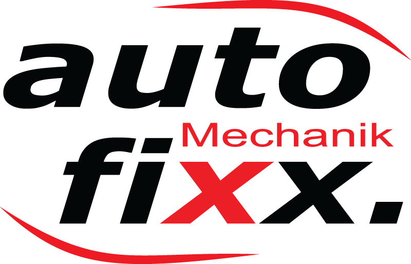 autofixx.Mechanik