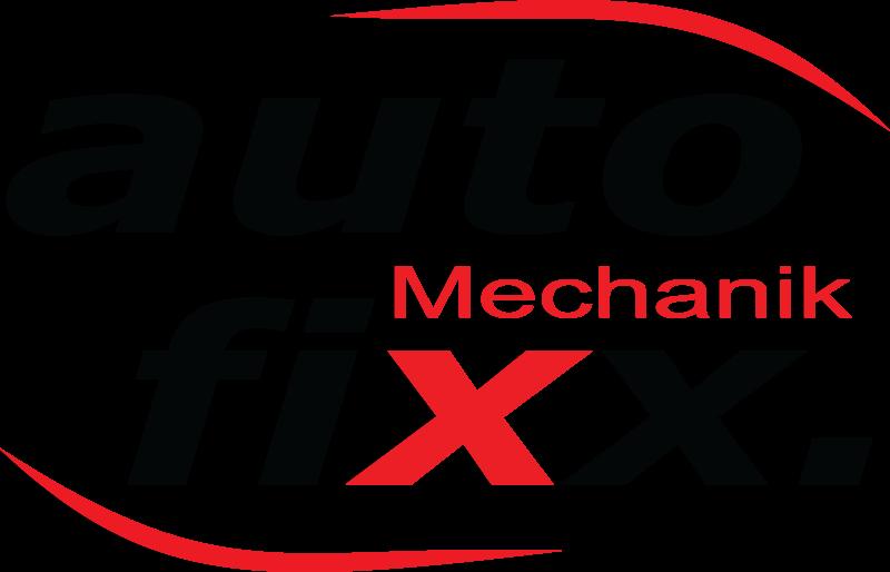 autofixx.Mechanik