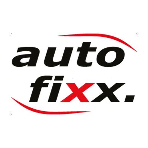 autofixx. Mechanik - Langenfeld